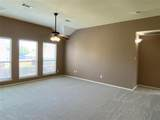 3455 Fossil Park Drive - Photo 19