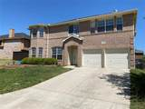 3455 Fossil Park Drive - Photo 2