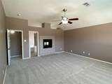 3455 Fossil Park Drive - Photo 21