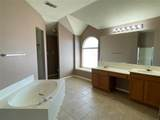 3455 Fossil Park Drive - Photo 22