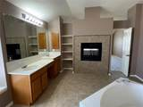 3455 Fossil Park Drive - Photo 23