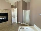 3455 Fossil Park Drive - Photo 24