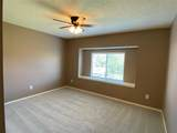 3455 Fossil Park Drive - Photo 25
