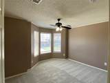 3455 Fossil Park Drive - Photo 26