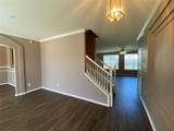 3455 Fossil Park Drive - Photo 3