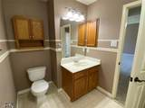 3455 Fossil Park Drive - Photo 30