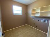 3455 Fossil Park Drive - Photo 31