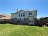 3455 Fossil Park Drive - Photo 32