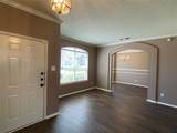 3455 Fossil Park Drive - Photo 4