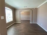 3455 Fossil Park Drive - Photo 5