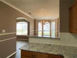 3455 Fossil Park Drive - Photo 7