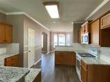 3455 Fossil Park Drive - Photo 8