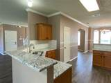 3455 Fossil Park Drive - Photo 9