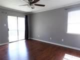 3636 Greenacres Drive - Photo 14