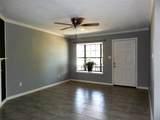 3636 Greenacres Drive - Photo 3