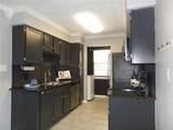3636 Greenacres Drive - Photo 9