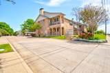 2835 Keller Springs Road - Photo 2