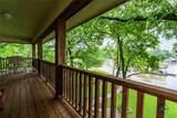 176 Lake Drive - Photo 16
