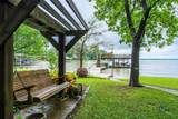 176 Lake Drive - Photo 19