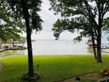 176 Lake Drive - Photo 20