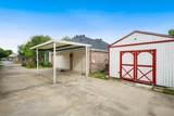 2902 Saint Charles Drive - Photo 31