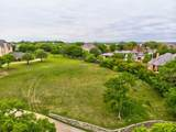 6350 Hawthorne Park Drive - Photo 1