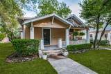 5822 Worth Street - Photo 2