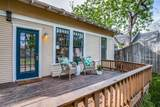 5822 Worth Street - Photo 22