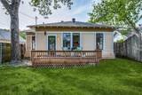 5822 Worth Street - Photo 23