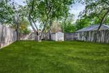 5822 Worth Street - Photo 24