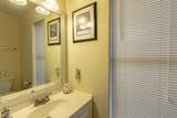 2916 Gatineau Court - Photo 20