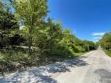 000 County Rd 4765 - Photo 32