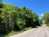 000 County Rd 4765 - Photo 33