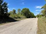 000 County Rd 4765 - Photo 36