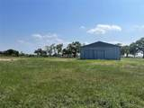 TBD County Road 110 - Photo 9