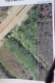1700 Belt Line Road - Photo 1