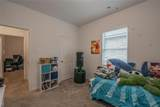 6641 Fitzgerald Street - Photo 21