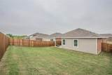 6641 Fitzgerald Street - Photo 30