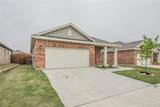 6641 Fitzgerald Street - Photo 31