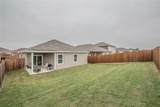 6641 Fitzgerald Street - Photo 34