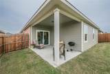 6641 Fitzgerald Street - Photo 36