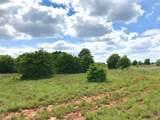 TBD County Road 417 - Photo 22