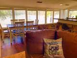 9025 Lacy Road - Photo 14