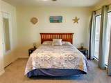 9025 Lacy Road - Photo 18