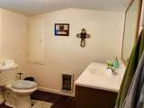 9025 Lacy Road - Photo 24