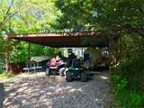 9025 Lacy Road - Photo 28