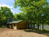 9025 Lacy Road - Photo 30