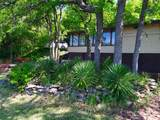 9025 Lacy Road - Photo 4