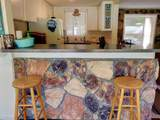9025 Lacy Road - Photo 8