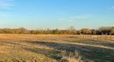 3291 Rs County Road 1402 - Photo 2